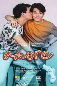 Amore The Series