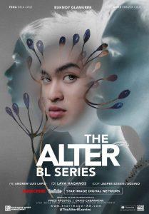 The Alter: Season 1