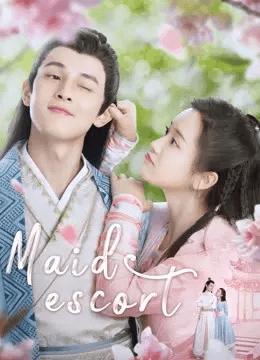 Maid Escort