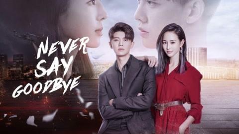 Never Say Goodbye: 1×42
