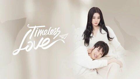 Timeless Love: 1×16